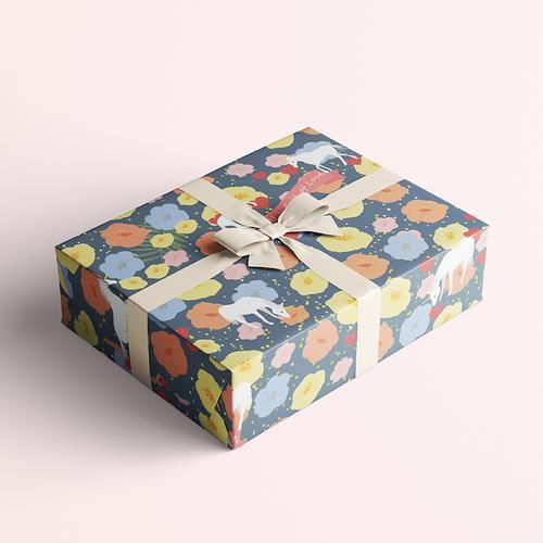目前网络上非常流行的淘神礼品代发赚礼品模式是真实的吗插图