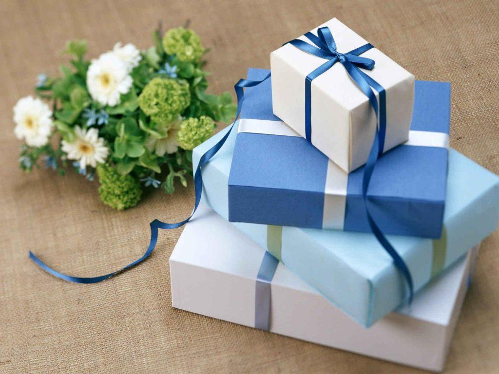 礼品代发如何知道收费是否合理?插图