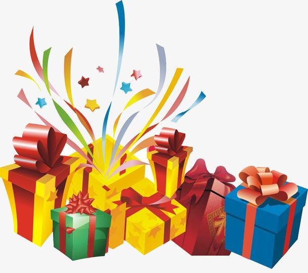 礼品代发任何地区都可以送礼物吗?插图