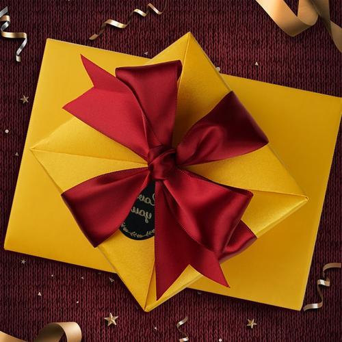 礼品信封代发要去咨询清楚哪些问题插图