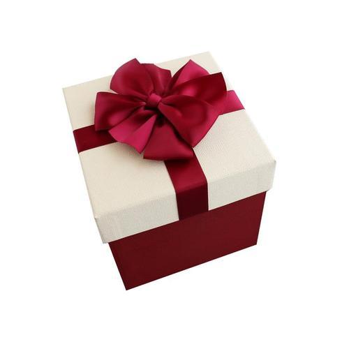 快递礼品代发会容易被官方查处吗?插图
