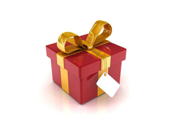 为什么建议商家选择真包裹网礼品代发插图