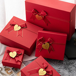 520礼品代发网络快速送货以保证完成订单的质量插图
