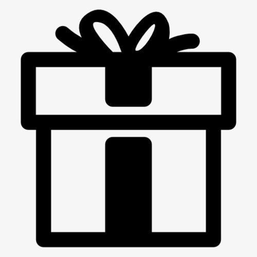 礼品包裹代发的全新模式无疑对于网店经营者是莫大的福利插图