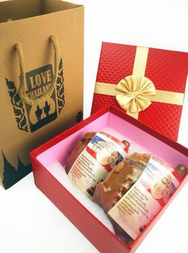 礼品包裹代发为网店经营者创造出全新的引流模式插图
