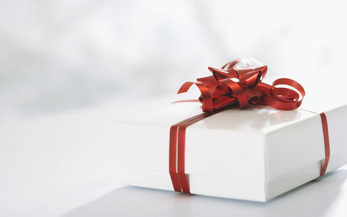 小礼品代发怎么样才能够确保顺利?插图