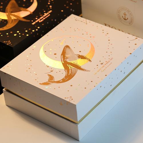 通过礼品代发可以帮助网店吸引更多消费者的关注插图