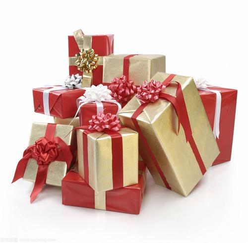 小礼品批发网站怎么保证礼品的质量插图