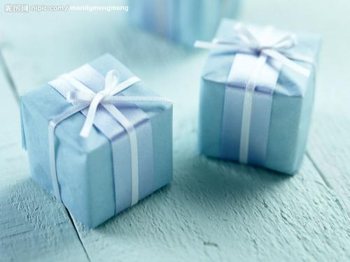 礼品代发给代理公司带来了更高的经济价值插图