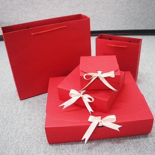 一件礼品代发为更多企业带来了更经济的消费方式插图