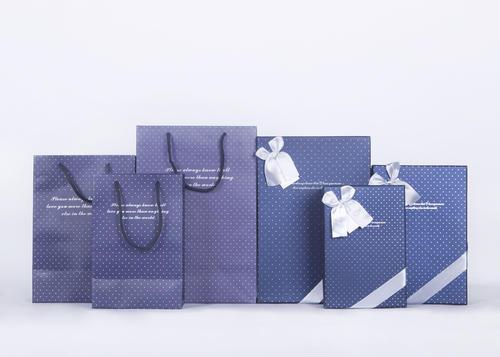 专业礼品代发网,保证质量才是销售渠道拓展插图