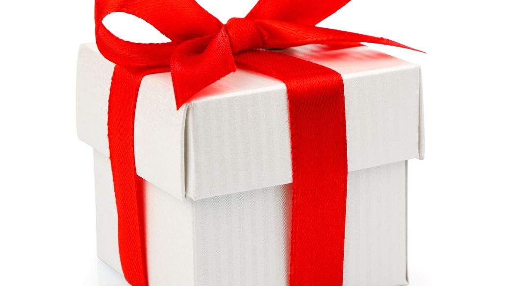 代发礼品网能否提供良好的售后服务插图